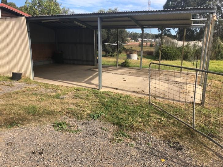 687C Camden Valley Way, Catherine Field 2557, NSW Acreage_semi_rural Photo