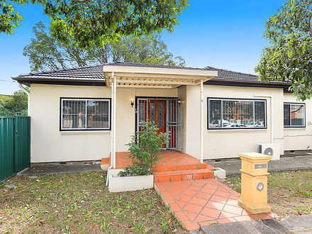 7 Matthew Road, Lidcombe 2141, NSW House Photo