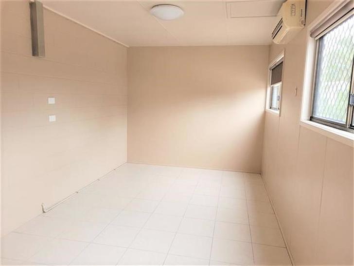 6A Wau Close, Trinity Beach 4879, QLD Duplex_semi Photo