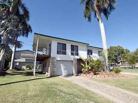 36 Aerodrome Road, Clinton 4680, QLD House Photo