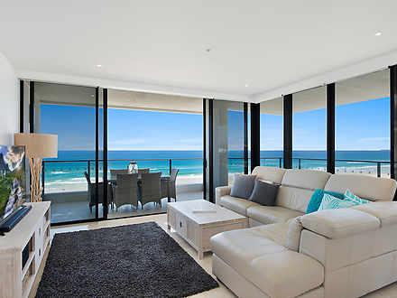 23/47-51 Broadbeach Boulevard, Broadbeach 4218, QLD Apartment Photo