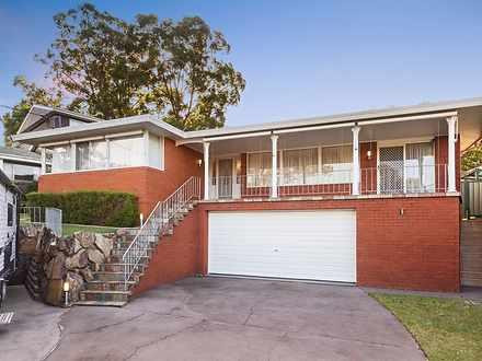 5 Catlett Avenue, North Rocks 2151, NSW House Photo