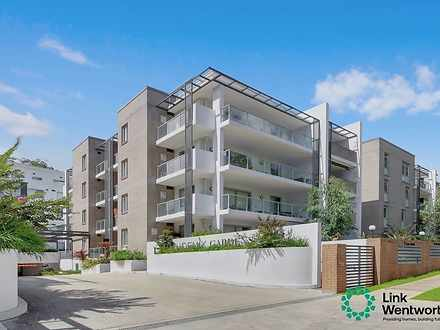 16/11 Fisher Avenue, Pennant Hills 2120, NSW Apartment Photo