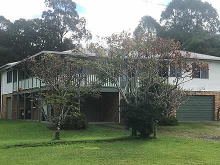 2/32 Cedar Street, Woodburn 2472, NSW House Photo