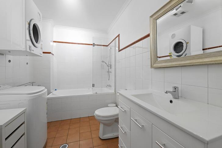 85/230 Elizabeth Street, Surry Hills 2010, NSW Apartment Photo