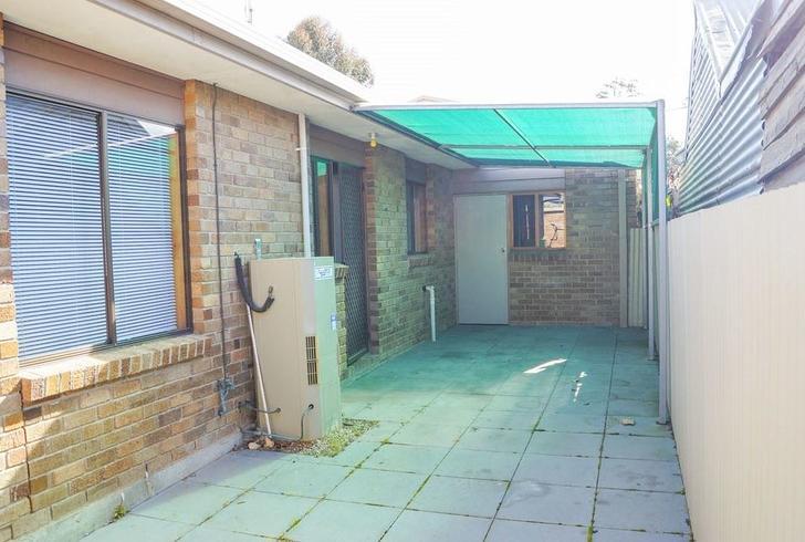 2/5 Pynsent Street, Horsham 3400, VIC Unit Photo