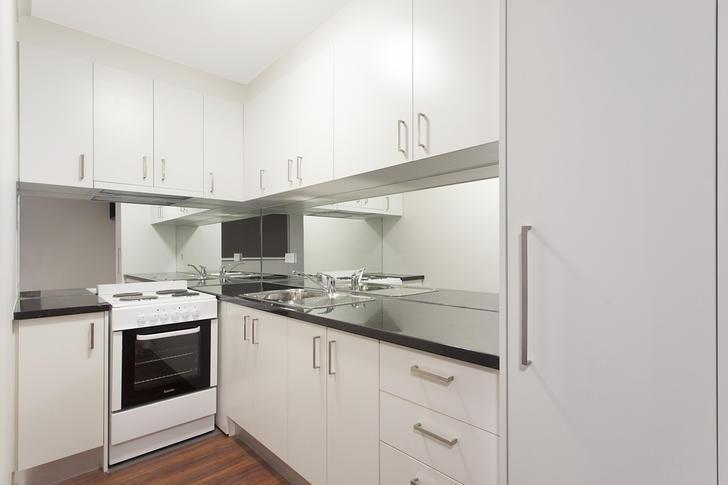 3/956 Dandenong Road, Caulfield East 3145, VIC Apartment Photo