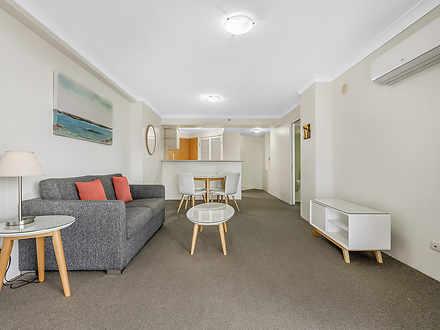 1076/2633 Gold Coast Highway, Broadbeach 4218, QLD Apartment Photo