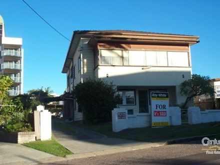 7/13 Bayview Avenue, The Entrance 2261, NSW Unit Photo