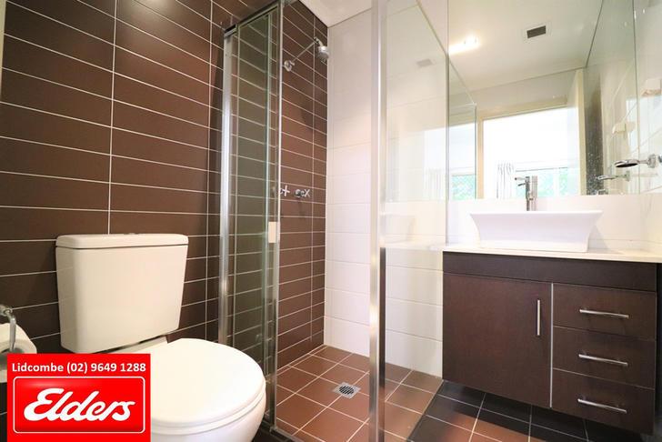 2/10-12 Grantham Street, Burwood 2134, NSW Apartment Photo
