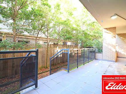 F7fe9183e899128e29cdded2 28720 courtyard 1626135260 thumbnail