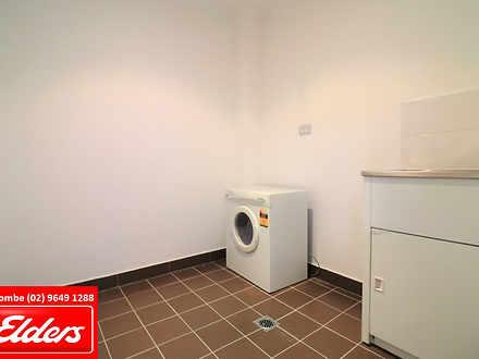 451b6dae44c0d8ac5b400ffa 860 laundry 1626135260 thumbnail