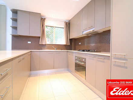 2b2126535579bf65466d80c0 767 kitchen 1626135261 thumbnail