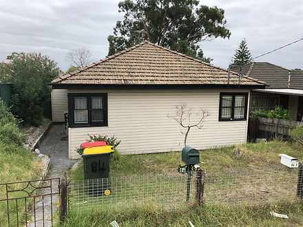 84 Mort Road, Blacktown 2148, NSW House Photo