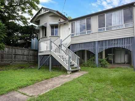 7 Bennett Street, Toowong 4066, QLD House Photo