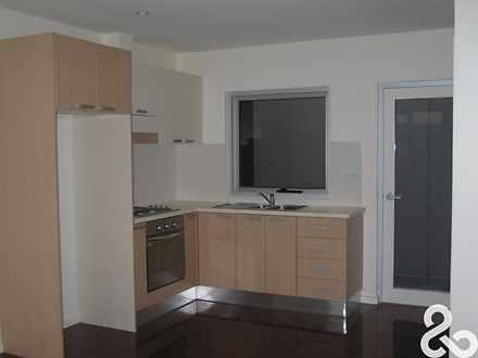 2/261-263 Broadway, Reservoir 3073, VIC Apartment Photo
