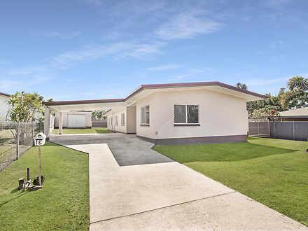 16 Malibu Close, White Rock 4868, QLD House Photo
