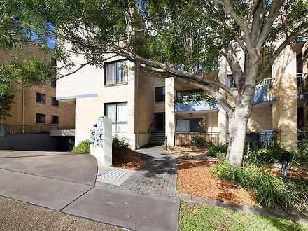 38/50-56 Merton Street, Sutherland 2232, NSW Unit Photo