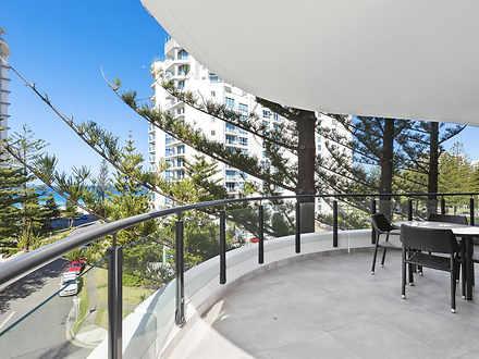 401/95 Old Burleigh Road, Broadbeach 4218, QLD Apartment Photo