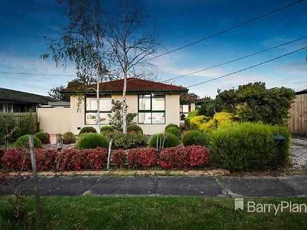 16 Walden Court, Bundoora 3083, VIC House Photo
