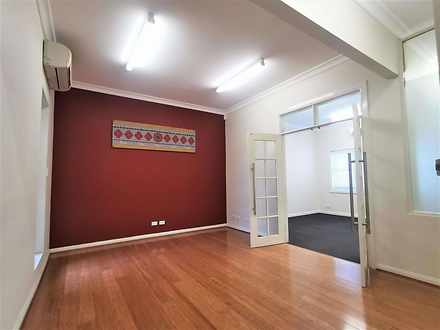 1/1199 Botany Road, Mascot 2020, NSW Apartment Photo