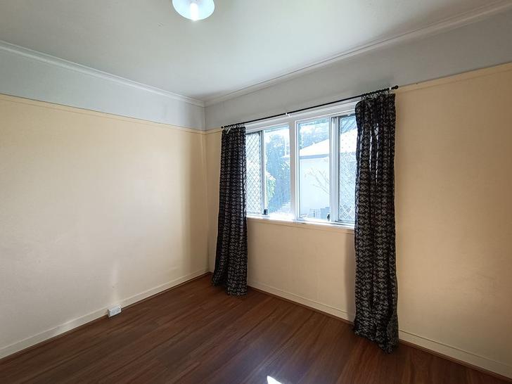 7 Lawford Street, Sunnybank 4109, QLD House Photo