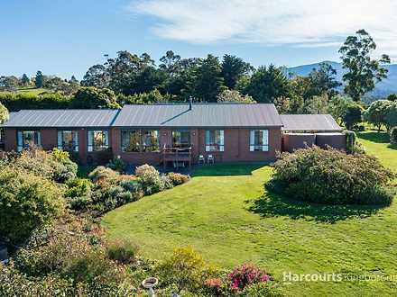 39 Mount Pleasant Road, Kingston 7050, TAS House Photo