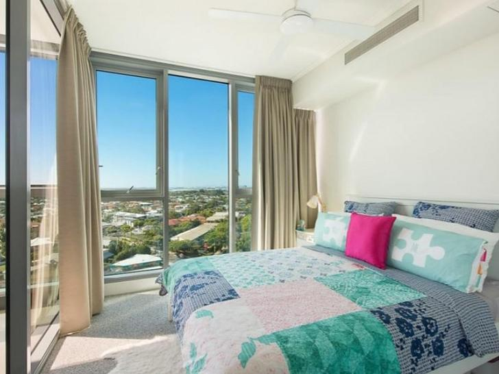 315032 Harbour Road, Hamilton 4007, QLD Apartment Photo