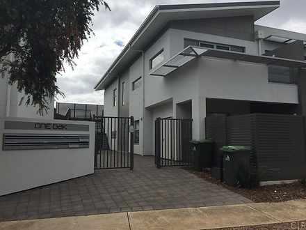 3/1 Oak Avenue, Tonsley 5042, SA Apartment Photo