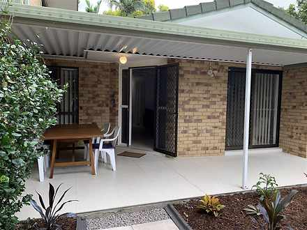 1/29 Noble Street, Clayfield 4011, QLD Unit Photo