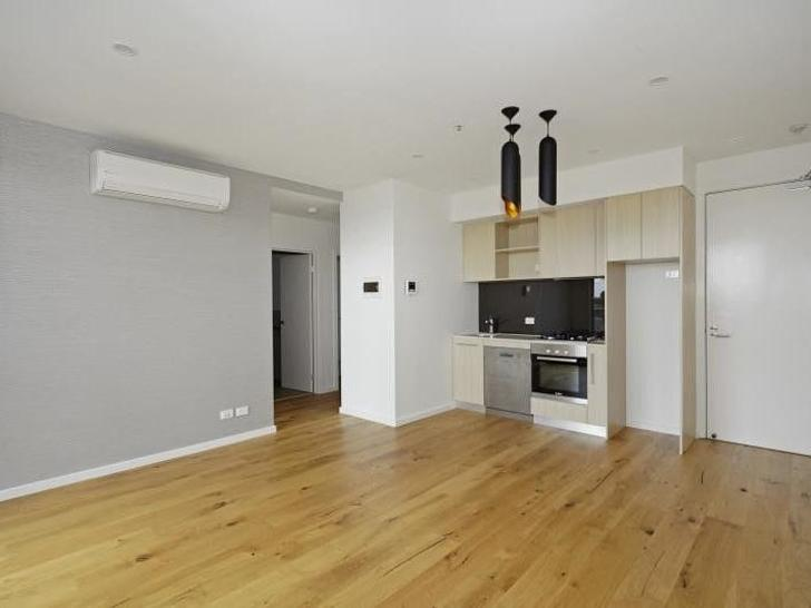 301/9 Chesterville Road, Cheltenham 3192, VIC Apartment Photo