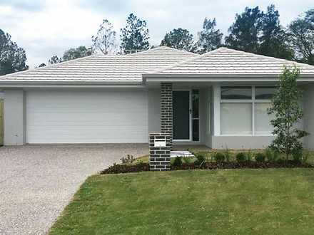 15 Portree Crescent, Heathwood 4110, QLD House Photo