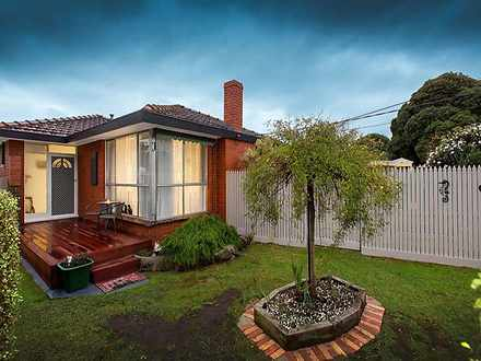 37 Seccull Drive, Chelsea Heights 3196, VIC House Photo