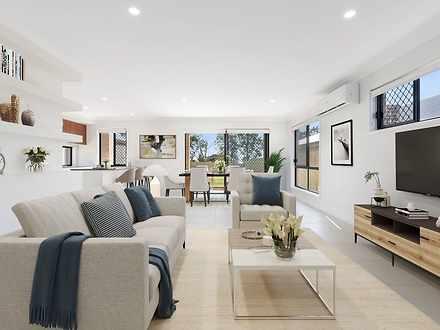 122 Broadwater Terrace, Redland Bay 4165, QLD House Photo