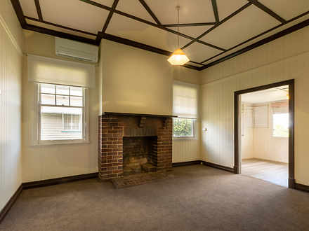 34 Saunders Street, Indooroopilly 4068, QLD House Photo