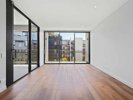 217/4 Galaup Street, Little Bay 2036, NSW Apartment Photo