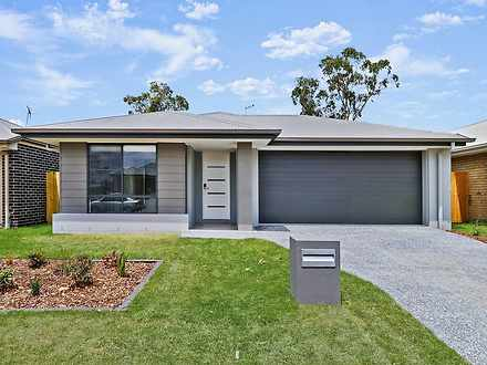21 Almandin Street, Logan Reserve 4133, QLD House Photo