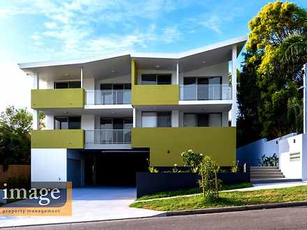5/34 Surrey Street, Nundah 4012, QLD Unit Photo