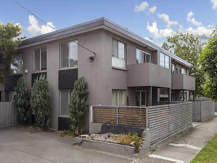 3/175 Millers Road, Altona North 3025, VIC Apartment Photo