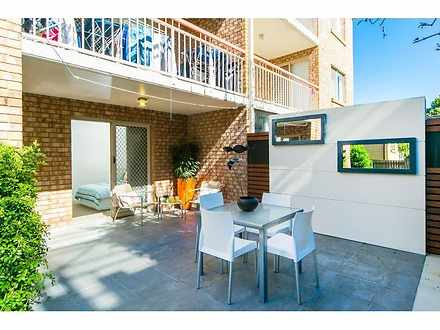 2/20 Isedale Street, Wooloowin 4030, QLD Unit Photo