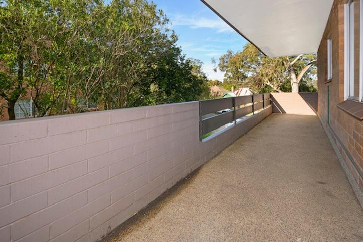 6/20-22 Ashley Street, Hornsby 2077, NSW Apartment Photo