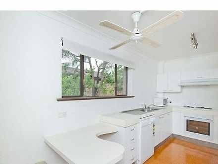 7/20 Lucinda Street, Taringa 4068, QLD Unit Photo