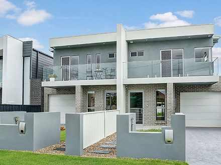 23 George Street, Canley Heights 2166, NSW Duplex_semi Photo