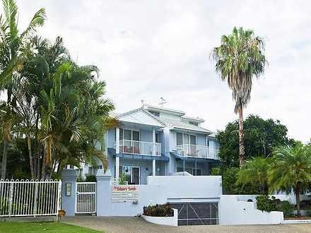 15/40 Memorial Avenue, Maroochydore 4558, QLD Unit Photo