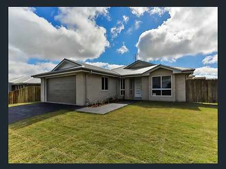 19 Mcgee Drive, Kearneys Spring 4350, QLD House Photo