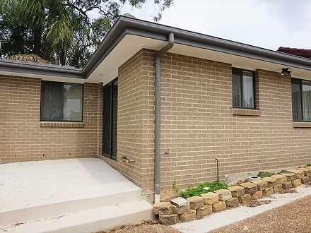 96A Dobell Road, Eagle Vale 2558, NSW House Photo