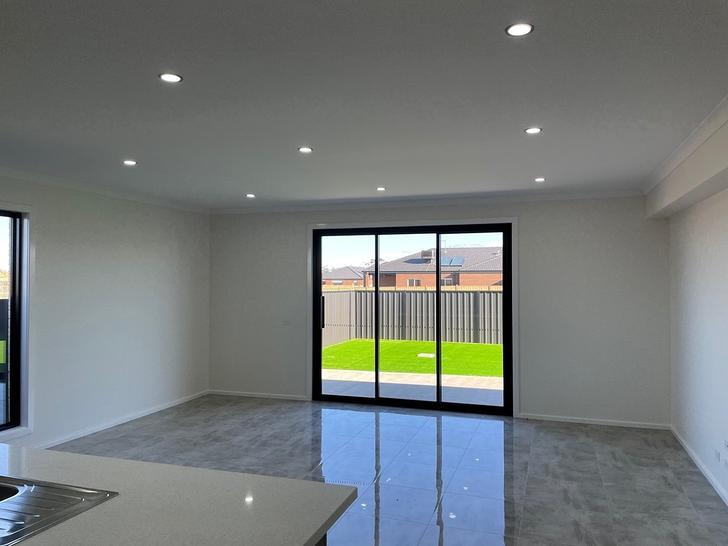 24 Tathra Road, Wyndham Vale 3024, VIC House Photo