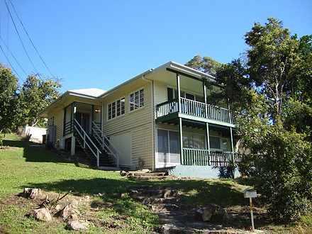 255B Carmody Road, St Lucia 4067, QLD Duplex_semi Photo