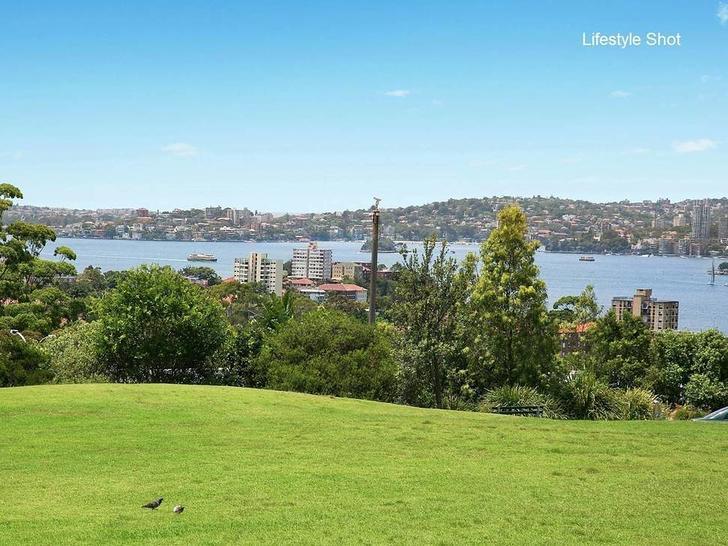 4/220 Falcon Street, North Sydney 2060, NSW Apartment Photo