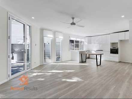 3/3 Waterworks Road, Red Hill 4059, QLD Apartment Photo